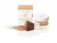 large_VICHY_AERA_TEINT_PUDER_MINERALNY